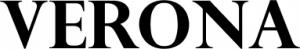 1VERONA